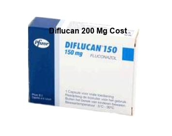Diflucan 100 mg 10 tablets