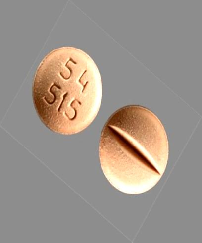 Oxcarbazepine 150 mg 120 pills